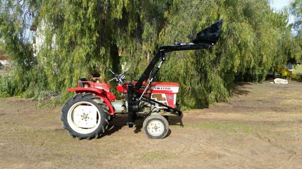 Rapid City Tractors For Sale Craigslist Classifieds